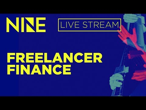 Freelancer Finance