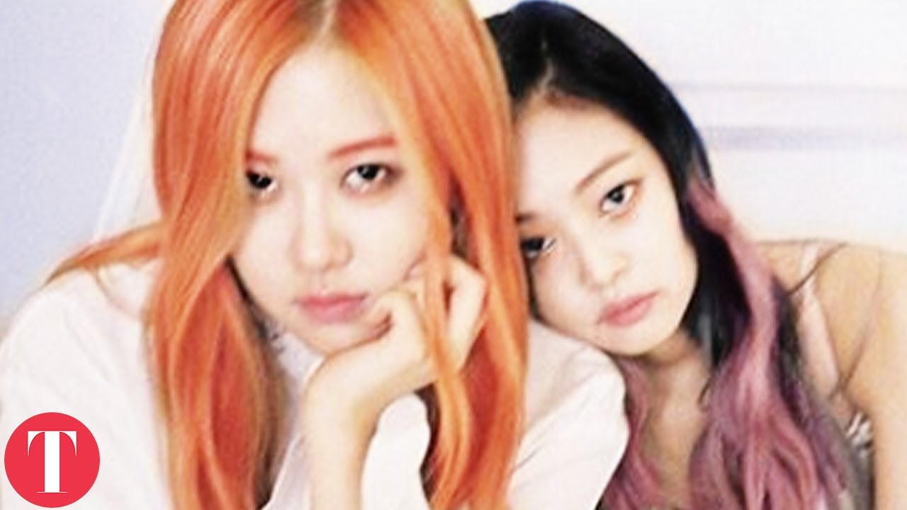 Why Blackpink Members Are Going Solo