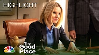 season-4-scene-leak-the-good-place-sneak-peek