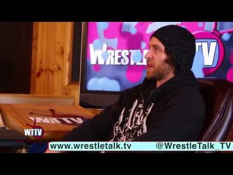 Would Chris Sabin go to NXT? Thoughts on...