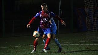 Liga okręgowa: Narew Ostrołęka - GKS Strzegowo