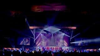 宮野真守「MAMORU MIYANO LIVE TOUR 2015 〜AMAZING!〜」より「BREAK IT!」(Short Ver.)
