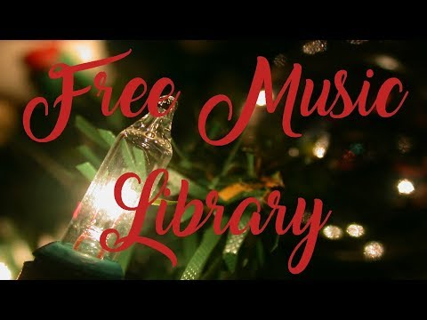 Royalty Free Music ♫ | Drummer Boi - Dronn - Christmas