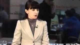видео Что такое корпоративная культура и как она формируется?