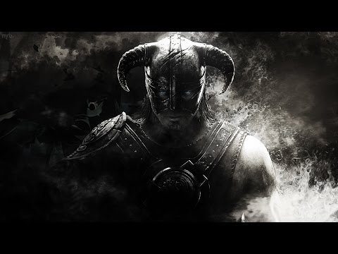How to Get The Elder Scrolls V Skyrim for Free on PC!!!