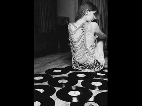 Lance's Dark Mood Party (re)Mix Vol 76 (Trip Hop / Downtempo / Electronica / Chill Out)