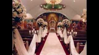 The Carlo Romero & Wendy Tabusalla Wedding Special edited version