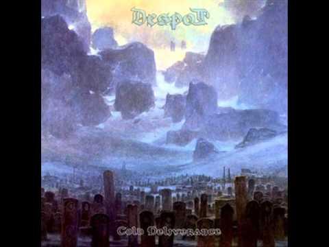 Despot - Cold Deliverance (Demo)