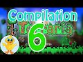 Land Of Quack Terraria Shiny Stuff Sqaishey Compilation 1 Hours mp3