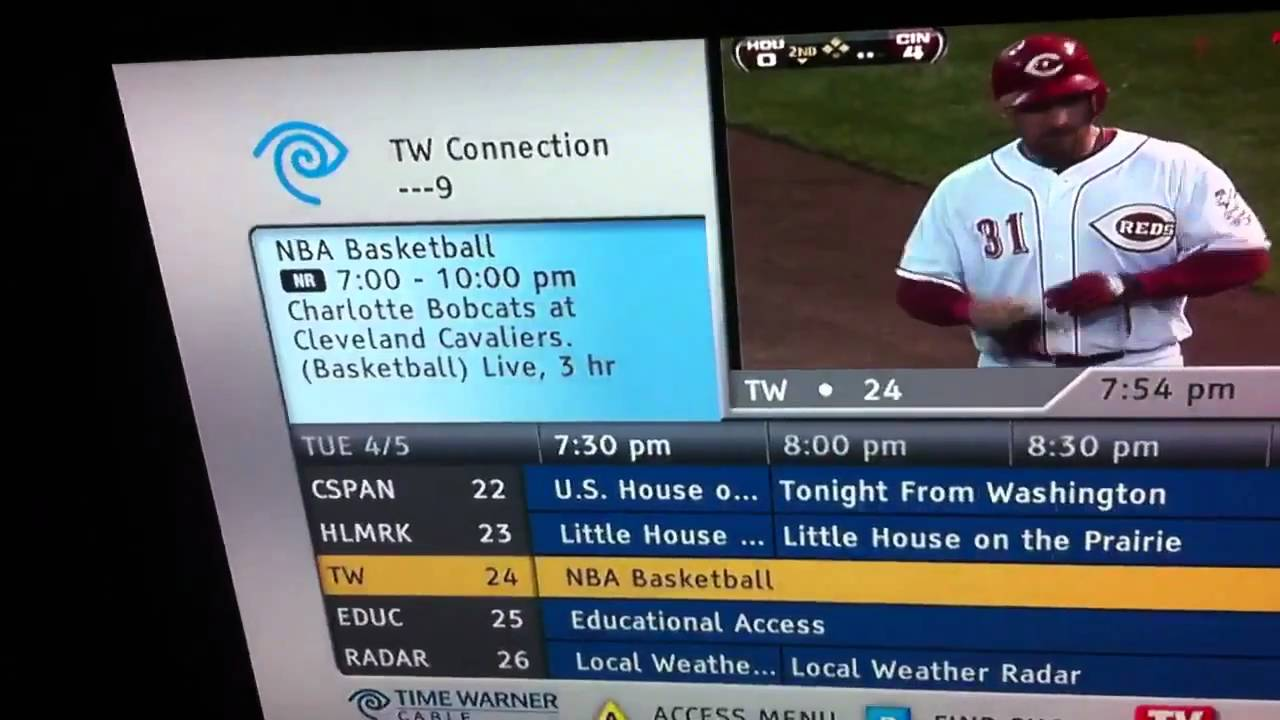how to watch fox sports without cable
