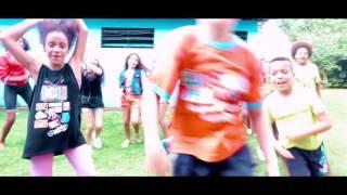 JtMT Dance 2 Perspective - Little Masters - Brazil