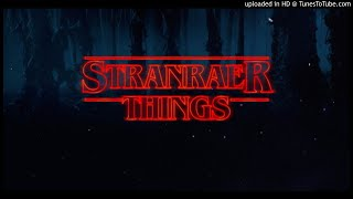Heart and Hand Podcast - Stranraer Things