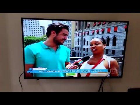2a66838103628 Smart TV Philco 43
