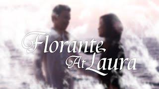 Video Florante At Laura (Editor's Cut) - SHORT FILM download MP3, 3GP, MP4, WEBM, AVI, FLV November 2017