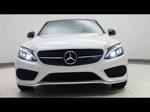 new-2018-mercedes-benz-c-class-c43-amg-«-214.-new-generations.-will-be-made-in-2018.
