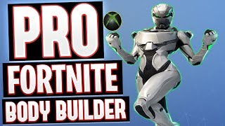 FORTNITE BATTLE ROYALE | XBOX GAMEPLAY | HEADSET GIVEAWAY | 0+ WINS