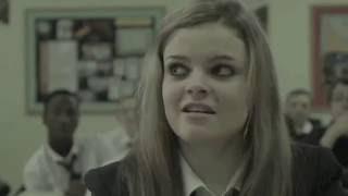 Students Vs Teacher   Short Film
