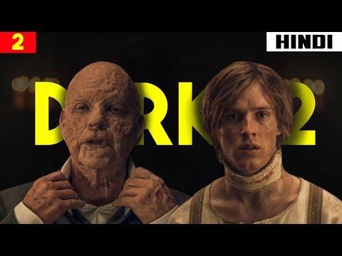 Dark - Season 2 (Episode 3&4) Ending Explained | Haunting Tube