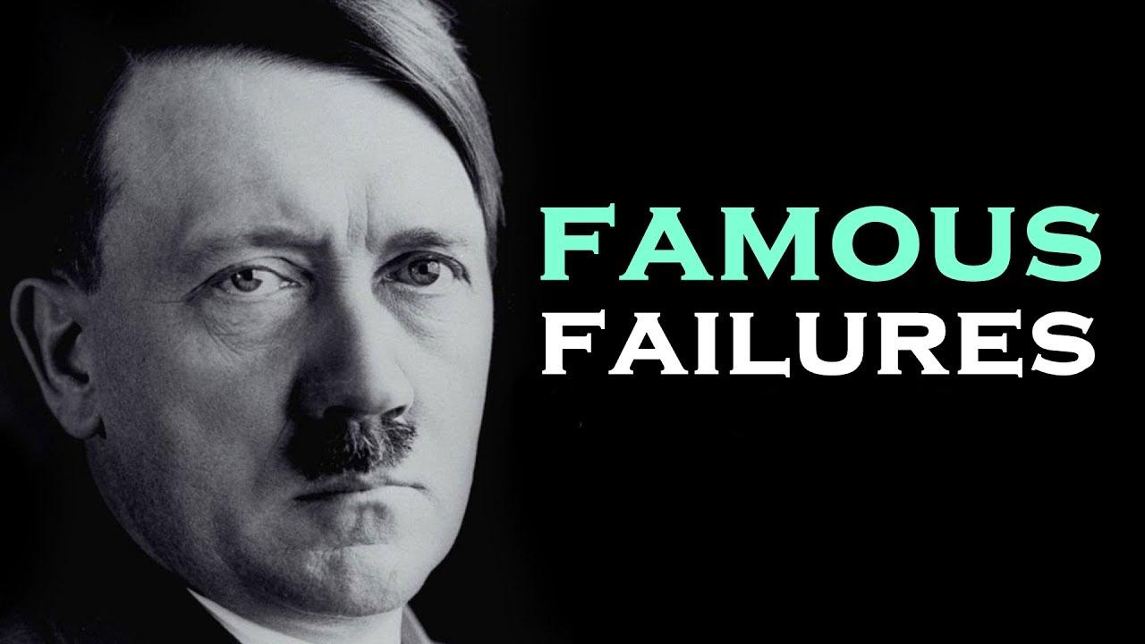 9 Celebrity Business Failures - Fame Focus