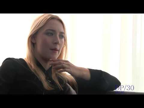 DP/30: Saoirse Ronan - How I Live Now