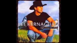 Watch Lee Kernaghan Losin My Blues Tonight video
