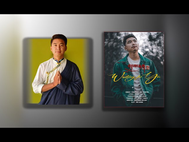 Song Feature: 'Bhu Dhonyoe' and his new Tibetan and Hindi mashup song