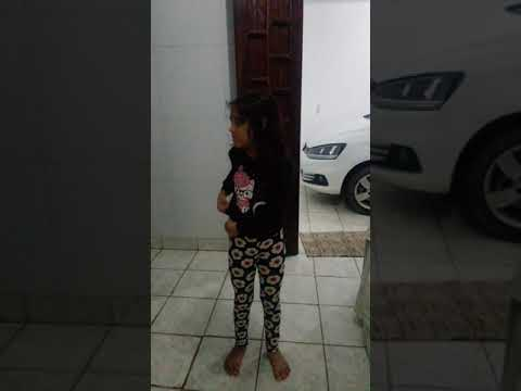 coisas sobre o canal (flavia alessandra) from YouTube · Duration:  3 minutes 44 seconds