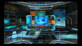 Metroid Prime Episode 10: E.T.I (Extraterrestrial Intelligence)