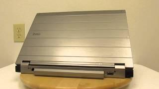 Laptop Dell Latitude E6320 13.3
