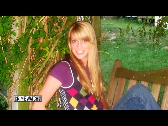 Where is Kortne Stouffer? Pennsylvania woman vanishes after 3 police calls in one night