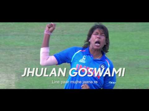ICC Women's World Cup 2017: Can Jhulan Goswami knock out the hosts?