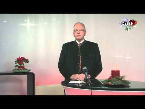 Fritz Hoiß -  Dolenz Sonnenschutz Hoiß