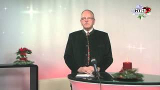Fritz Hoiß -  Dolenz Sonnenschutz Hoiß(, 2015-12-03T12:31:11.000Z)