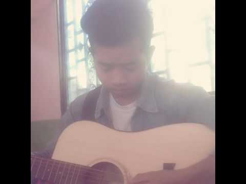 Khmer New song