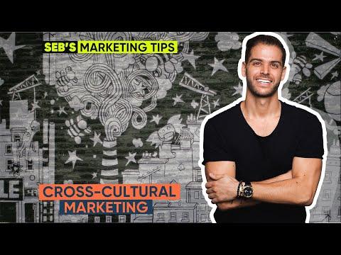 cross-cultural-marketing