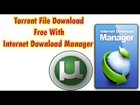 Idm full crack latest version free download for windows idm crack.