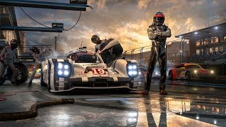 Video Game Balapan Mobil Terbaru 2017 - 2018 (High Graphic) | Android, iOS, PC, PS4, Xbox download MP3, 3GP, MP4, WEBM, AVI, FLV Agustus 2018