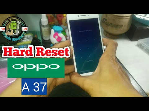 Oppo, Vivo, Realme, Samsung Direct Link For Unlocking Mobile Lock:- Contact My Website Search....