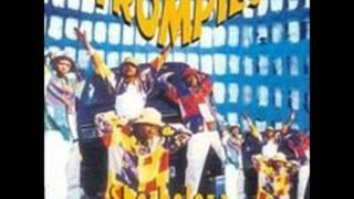 Trompies - Taduma