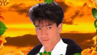 トシちゃんの格好いい曲を、カラオケで歌ってみました。 昨年放送された...