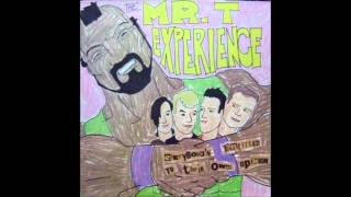 Watch Mr T Experience Im In Love With Paula Pierce video
