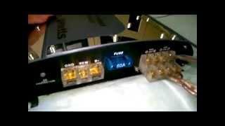 Modulo B-buster Bb 2400gl (Vale a Pena?)