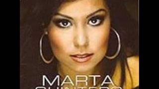 Marta Quiintero   Me niego a verme así
