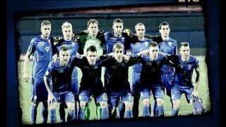 Хорватія - Україна - 1:0: Два різних тайми і перша поразка Андрія Шевченка