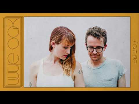 Wye Oak - Fortune (Official Audio)