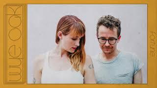 Wye Oak - Fortune ( Audio)