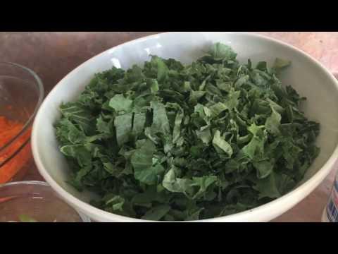 recette-rapide-de-choux-kale.-numéro-29