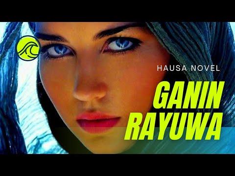 Download Ganin Rayuwa - Episode 16 (Hausa Novel Series)