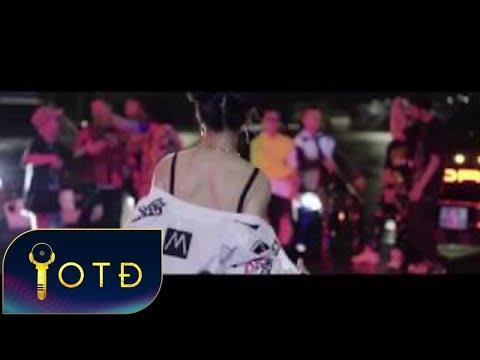 Phú Nhỏ - Don't Fuxk Ft. Hoàng Highkey ( Teaser )