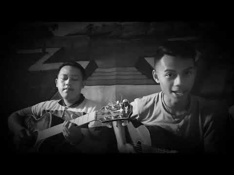 Cakcak Bodas - Aku Ingin Sunday Eleven (cover)